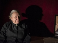 I Pris Serie,  Helene Schjerfbeck 3, Viveka Rabehl