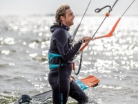 II Pris Serie - Kitesurfing 4 - Roland Öster