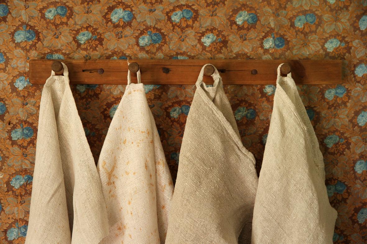 4-handdukar