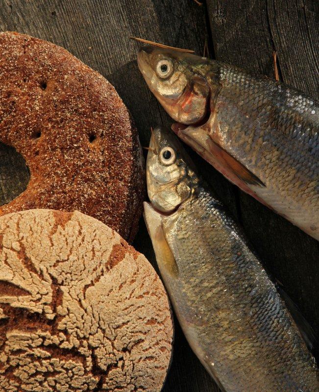 Bröd o fisk_edited-1