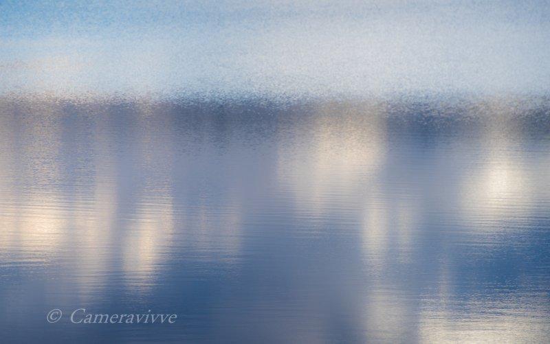 havsspegel-2.jpg