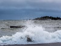 hangö storm Gorm.jpg