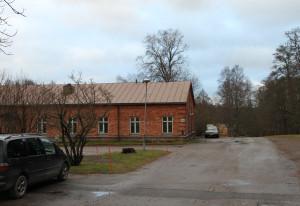 H byggnaden a(13)